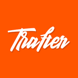 Trafter