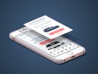 Returning Visitors returning visitors mobile responsive ecommerce ui ux