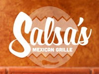 Salsa's Mexican Grille