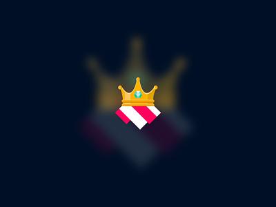 Design Duel Logo illustration website icon ui design color art branding logo design competition logodesign logo