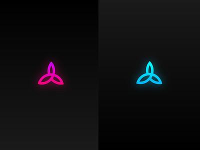 Logos minimal design typography mockup illustration icon color branding logotype art logo