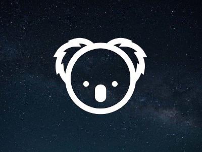 — K O A L A 4 2 koala logo