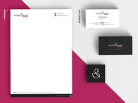White Swan Business Collateral