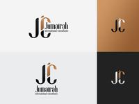 JIC Logo Design