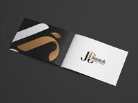 JIC Brochure Mockup