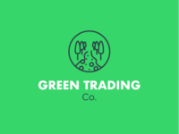 Green Trading Co.