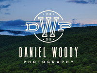 Daniel Woody Photography
