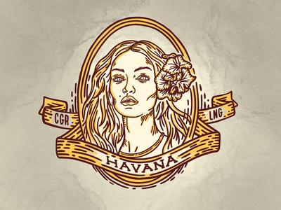 Havana Face
