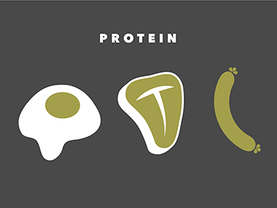 Protein 01