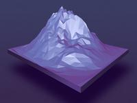 Poly Mountain