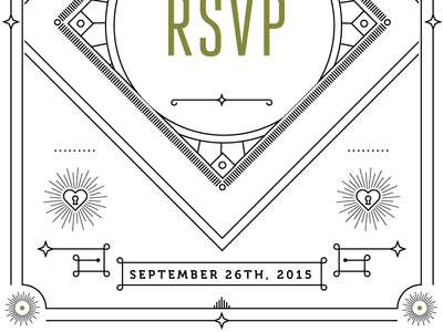 Wedding Invitations wedding invitations