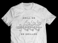Serialkriller Shirt