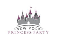 New York Princess Party
