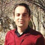 Hossein Mahmoodi