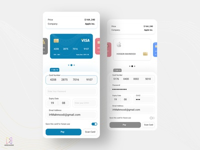 XPay   Payment Page