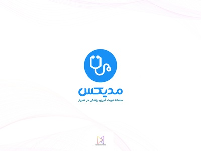 Medix Logo - Doctors appointment scheduling