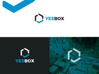 Yes Box