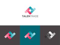 Talen Trade