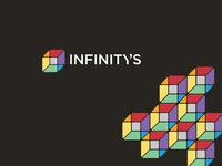 Infinitys Brand