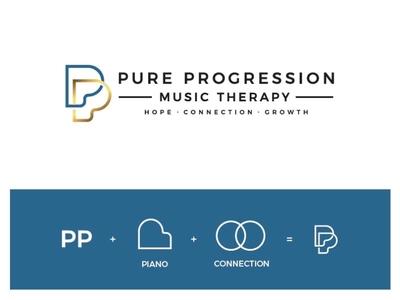 Pure Progression