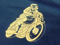 starwars motorcycle