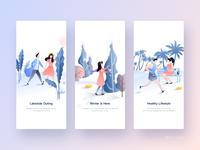 Illustrator Combination1