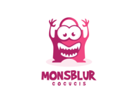 MONSBLUR