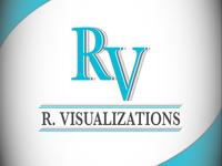 D7 Logo Challenge - R Visualizations