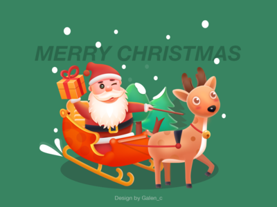 2018,Merry Christmas