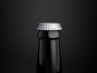 beer bottle bottle beer