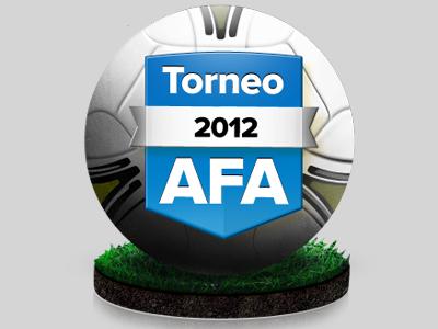 400 soccer news android feed futbol sport