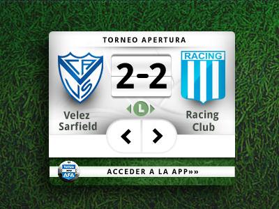 Soccer soccer sport futbol feed widget news android