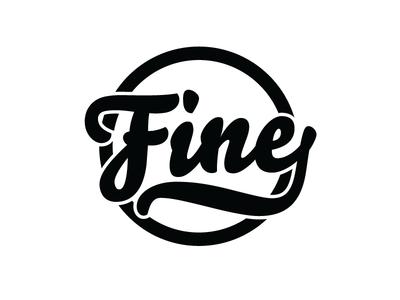 Fine Clothing Co. bello