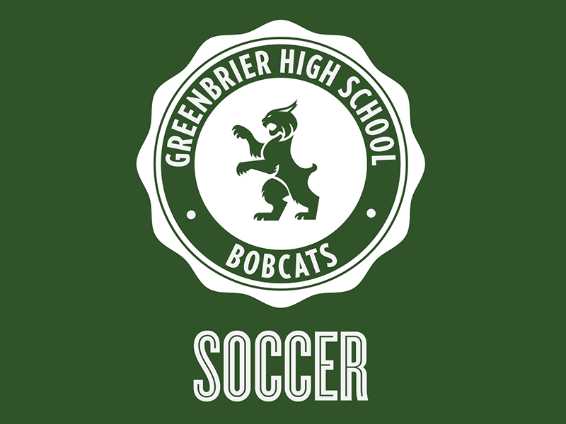 High School Soccer Crest cyclone verlag compressed