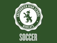 High School Soccer Crest cyclone verlag compressed