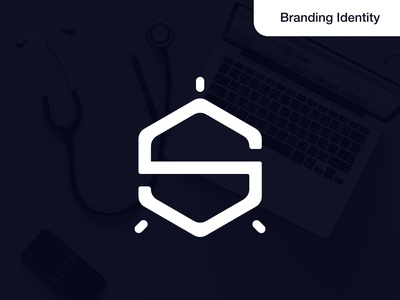 Exploring Brand Identity for S3 Hive