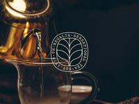 Regalia logomark