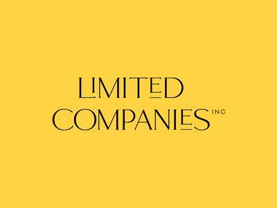 Limited Companies Inc