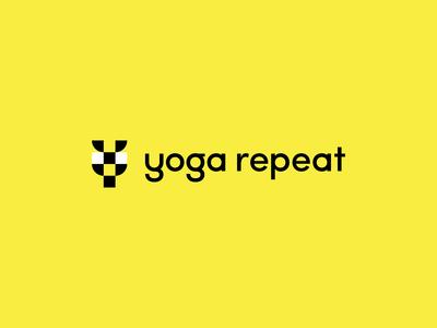 Yoga Repeat