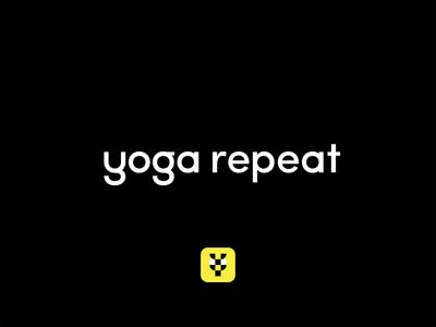Yoga Repeat II