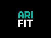 AriFit
