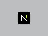 Neo Routine app icon