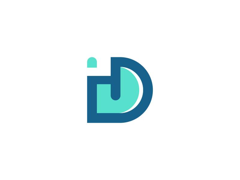 Consulting logo minimalist minimal logo consulting