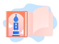 Chess Illustration: Part 3