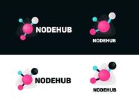 Nodehub Logo