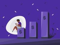 [Pilot.com] - (1) Financial Insight
