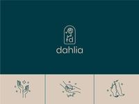 Dahlia Massage