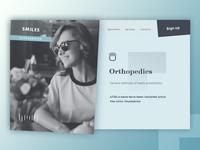 Dental Clinic Services, pt. 2