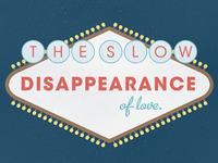 Shopfront Love
