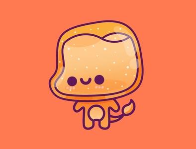 Cute gaming nintendo kawaii art kawaii happy pastel kid minimal cute illustration design graphic